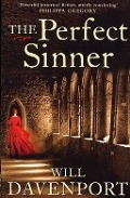Bekijk details van The perfect sinner