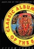 Bekijk details van Classic album covers of the 60s