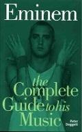 Bekijk details van Eminem
