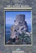 Bekijk details van Walks in the Cathar region