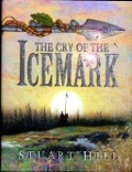 Bekijk details van The cry of the Icemark