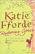 Bekijk details van Restoring Grace
