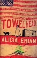 Bekijk details van Towelhead