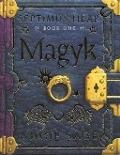 Bekijk details van Magyk