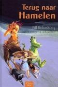 Bekijk details van Terug naar Hamelen
