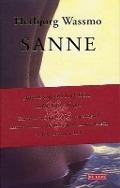 Bekijk details van Sanne