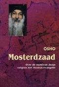 Bekijk details van Mosterdzaad