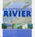 Bekijk details van De beteugelde rivier