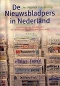 Bekijk details van De Nieuwsbladpers in Nederland