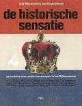 Bekijk details van De historische sensatie