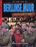 Bekijk details van De val van de Berlijnse Muur
