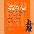 Bekijk details van Kortweg Nederland