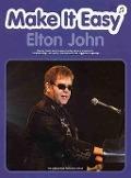 Bekijk details van Elton John