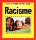 Bekijk details van Racisme