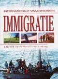 Bekijk details van Immigratie