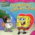 Bekijk details van SpongeBobs geheime liefde