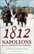 Bekijk details van 1812