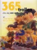 Bekijk details van 365 trollen