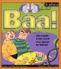 Bekijk details van Baa!