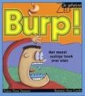Bekijk details van Burp!