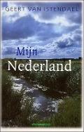 Bekijk details van Mijn Nederland