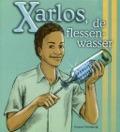 Bekijk details van Xarlos, de flessenwasser