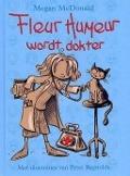 Bekijk details van Fleur Humeur wordt dokter