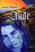 Bekijk details van Aude