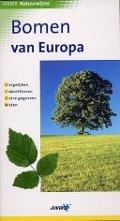 Bekijk details van Bomen en struiken van Europa