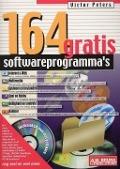 Bekijk details van 164 gratis softwareprogramma's