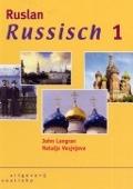 Bekijk details van Ruslan Russisch 1; [Cd-rom]