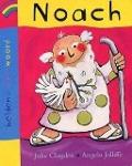 Bekijk details van Noach