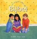 Bekijk details van Vertel me over de bijbel