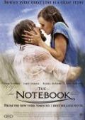 Bekijk details van The notebook