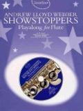 Bekijk details van Showstoppers