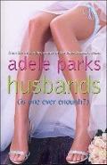 Bekijk details van Husbands