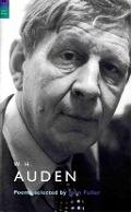 Bekijk details van W. H. Auden