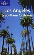 Bekijk details van Los Angeles & Southern California