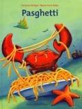Bekijk details van Pasghetti