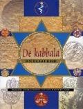 Bekijk details van De kabbala ontcijferd