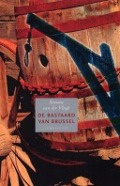 Bekijk details van De bastaard van Brussel