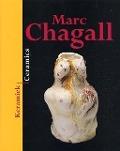 Bekijk details van Marc Chagall
