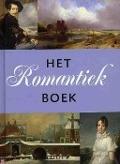 Bekijk details van Het Romantiek boek
