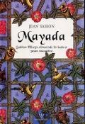 Bekijk details van Mayada