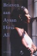 Bekijk details van Brieven aan Ayaan Hirsi Ali