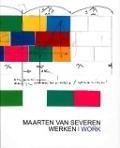 Bekijk details van Maarten Van Severen