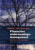 Bekijk details van Financieel ondernemingsmanagement