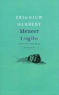 Bekijk details van Meneer Cogito