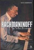 Bekijk details van Rachmaninoff