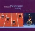 Bekijk details van Nederland op de Paralympics 2004